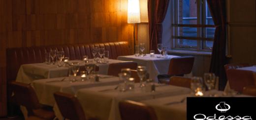 odessa-restaurant