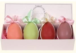 Laduree easter eggs 4