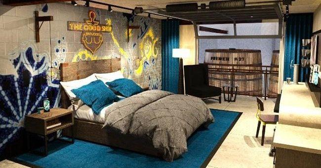 brewdog-bedroom-large