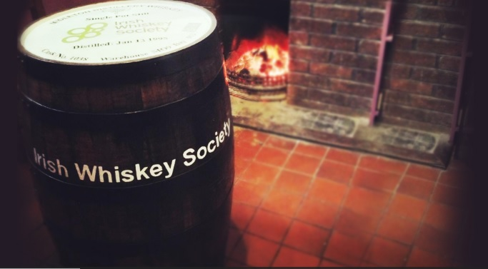 irish whiskey society 2