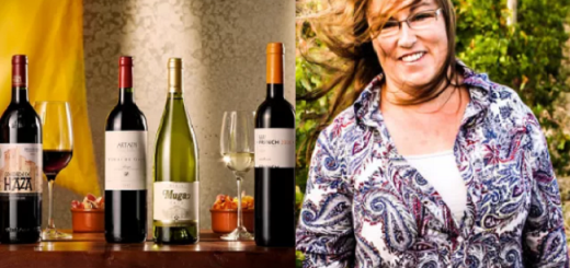 Celebrate Spanish Wine Week with a Tasting by O'Briens Wine's Lynne Coyle