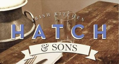 Hatch and Sons 3