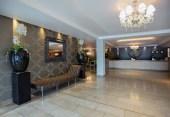 Hotel Kilkenny Competition 4