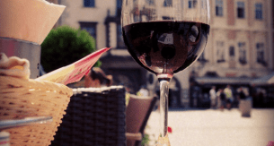 Top Ten Malbecs from Argentina to Celebrate this World Malbec Day