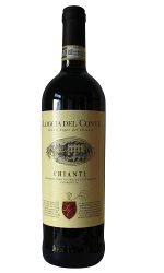 Chianti Wines, Taste Tuscany's Generous Gift to the World