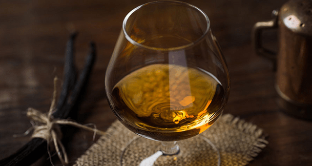 7 Ravishing Rums that Whiskey Drinkers will Love