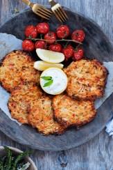 NDC Cheesy Fish Smokies 1
