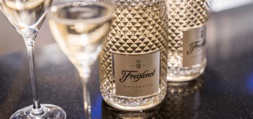 Top Cava Producer Freixenet Launches Prosecco | Freixenet Prosecco