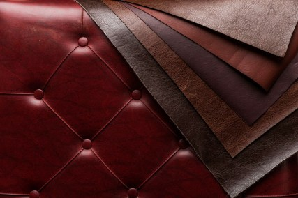 Wineleather, the Glamorous and Cruelty-Free Innovation that Could Shake the Fashion Industry 2
