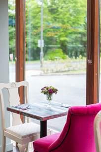 Gourmet Food Parlour Santry Has Just Opened | Restaurants in