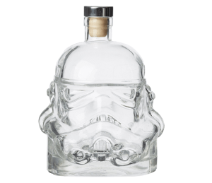 These are the Gadgets you're Looking for: 5 Cool Drink Accessories to Celebrate Star Wars Day