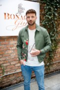 Bonac 24 Gets Glamorous at Official Launch with Brunch After Hours