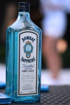 Bombay_sapphire_bottle