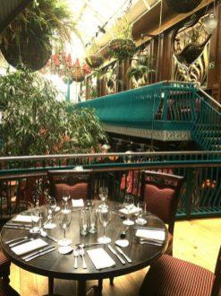 Cafe en Seine 7