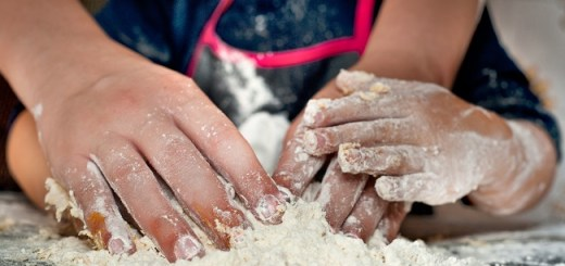 Kids Cookery Class and Summer Camps Ireland