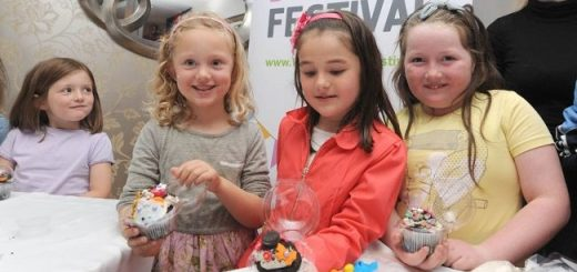 Wetsport Food Festival Cupcake Decorating WFF 2016 PICS (31)