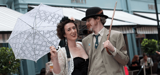 bloomsday festival 2017 food and drinks featured
