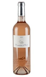 Best Rosé from Provence