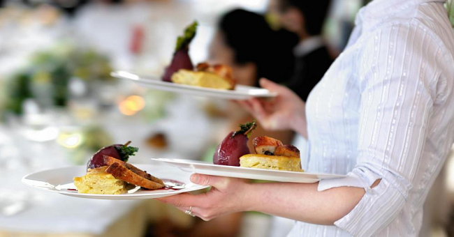 Department of Finance Suggests to Increase the VAT Rate for the Hospitality Sector from 9% to 13.5%