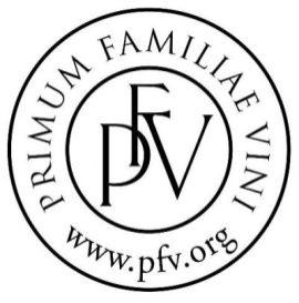 PFV Logo