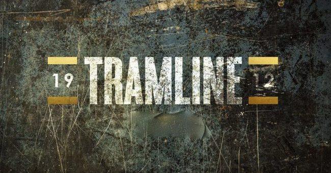 Tramline 3