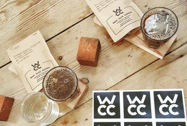 West Cork Coffee