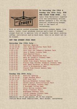 letterkenny-steet-food-festival-217