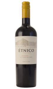 Etnico Reserva 2014 - Wine of the Week from O'Briens