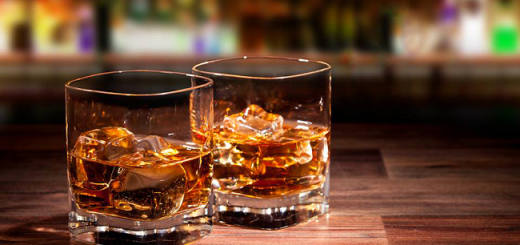 Whiskey Lovers, Rejoice! The Dublin Whiskey Festival Takes Place Next Week