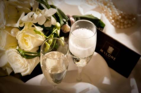 malone-lodge-hotel-belfast-weddings-07.jpg.1024x0
