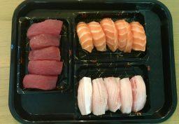 sushi sfo