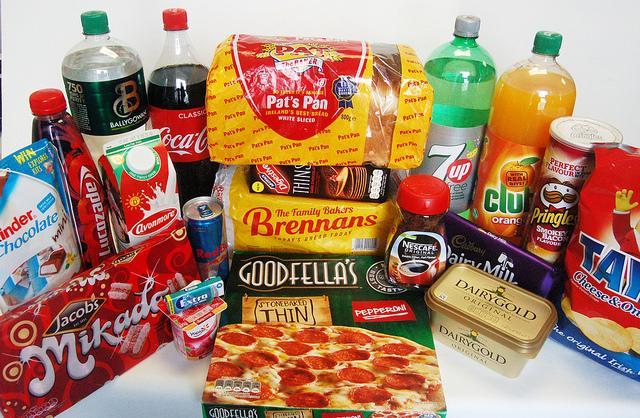 Irish Brands Checkout Top 100 Jenny Whelan