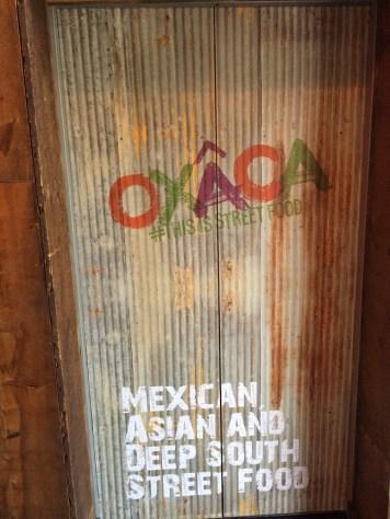 Oxaca 3