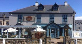 The Sligo Food Trail