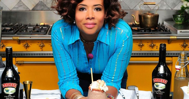 Kelis Finally Revealed her Milkshake Recipe and it Does Bring the Boys to the Yard