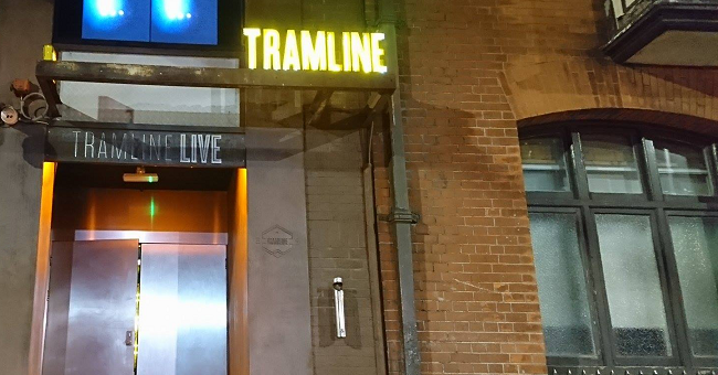 A One-Stop Venue for All your Nightlife Needs - Tramline Review