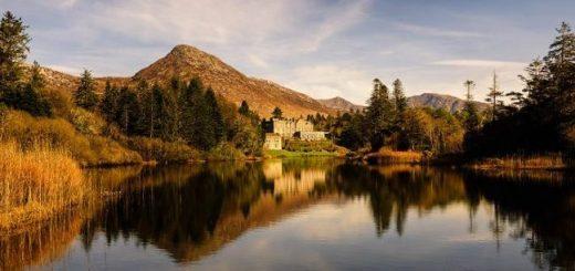 Irish Hotels