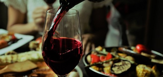 Savour a Wonderfully Paired Five Course Wine Dinner at Avalon Restaurant in Donnybrook