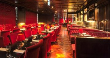 Gallery_-_Berts_Restaurant_Reverse