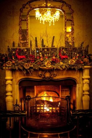 Glenlo-Abbey-Hotel-5-Star-Christmas-Package_(36)
