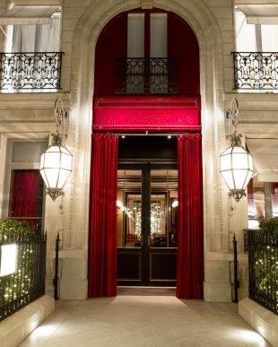 La-Reserve-Hotel-Spa-Paris