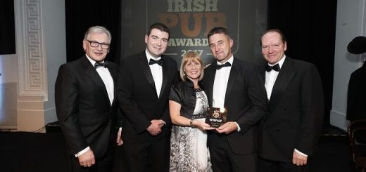 Irish Pub Awards 2017 Conor McCabe Photography.