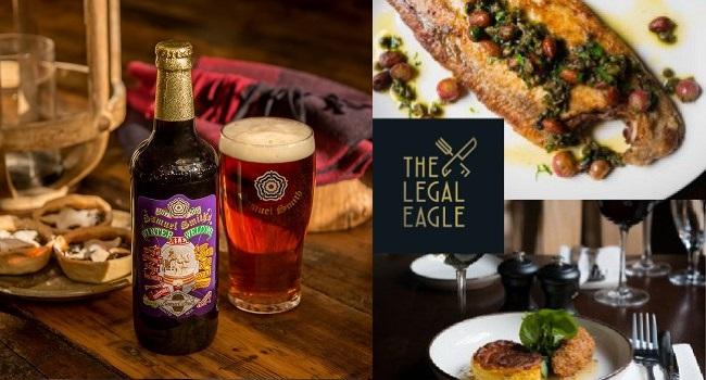 Legal-Eagle-feat