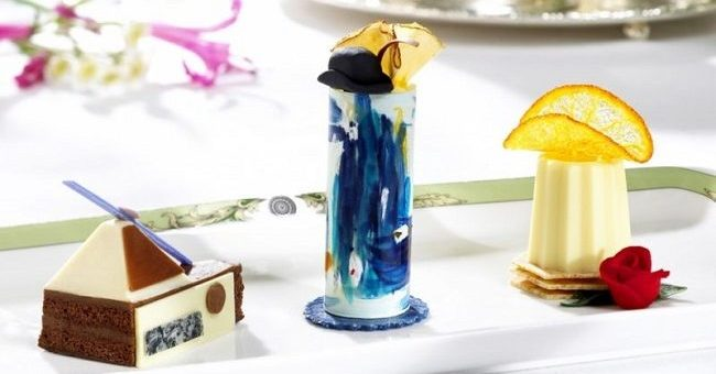 Merrion-Afternoon-Tea-IndulgeMe.ie