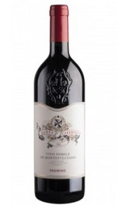 Think Big - Magnificent Magnums to Get the Party Started this Christmas