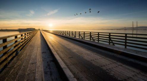 The-Wooden-Bridge-Clontarf (1) - Copy