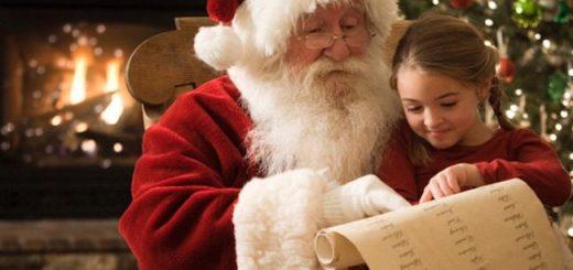 TheTaste Butlers Christmas Chocolate Experience 1