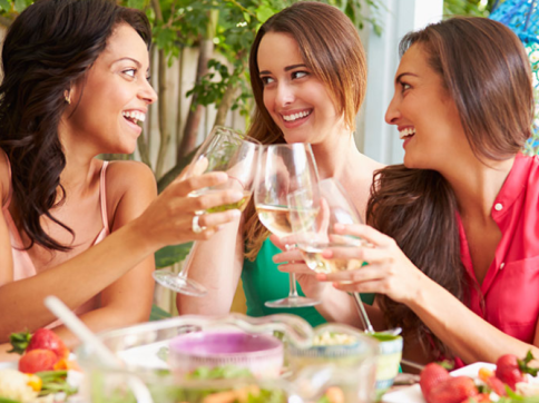 Weight Watchers Launches Low Calorie Wine and We are Intrigued 3