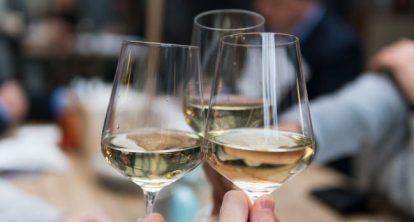 Vinotype Wine