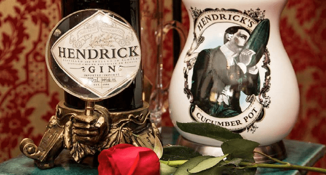 hendricks manor of eminence 3